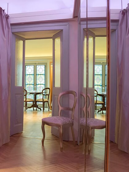 atelier-abiti-da-sposa-bonello-asti-418x557