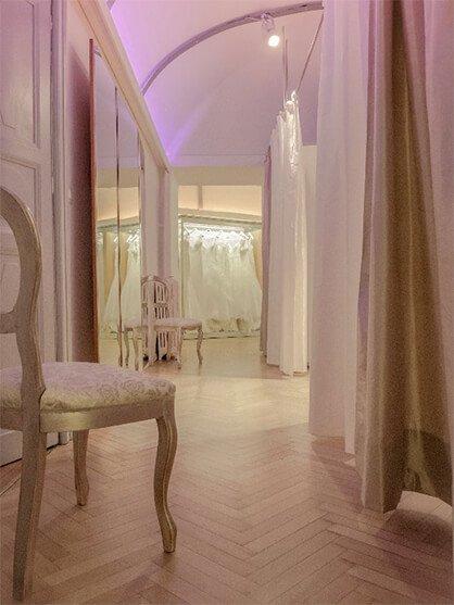 atelier-bonello-sposa-asti-418x557